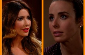 steffy-ivy-beautiful