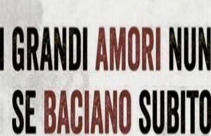 News-UeD-Lucas-Peracchi-la-frecciatina-di-Giulia