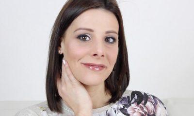 Chiara-Facchetti-yuotuber