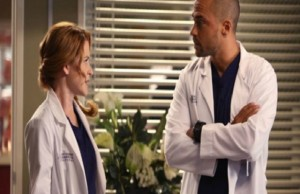 Greys-Anatomy-April-Jackson