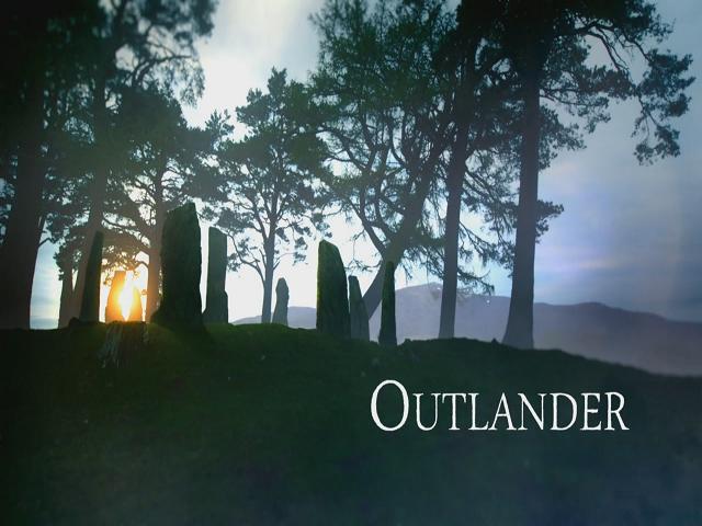 Outlander-2-data-