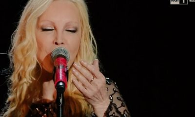Patty-pravo-sanremo