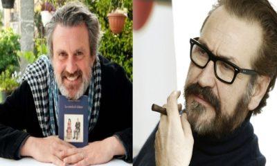 Rocco-Schiavone-Antonio-Manzini
