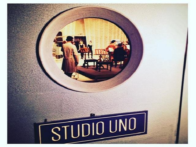 Studio-Uno-riprese