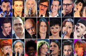 cast-cantanti-sanremo