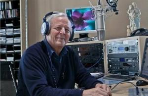 don-livio-radio-maria