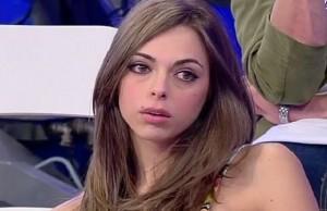 giulia-carnevali