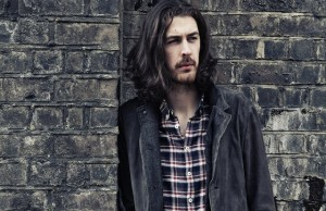 hozier-autore-take-me-to-church