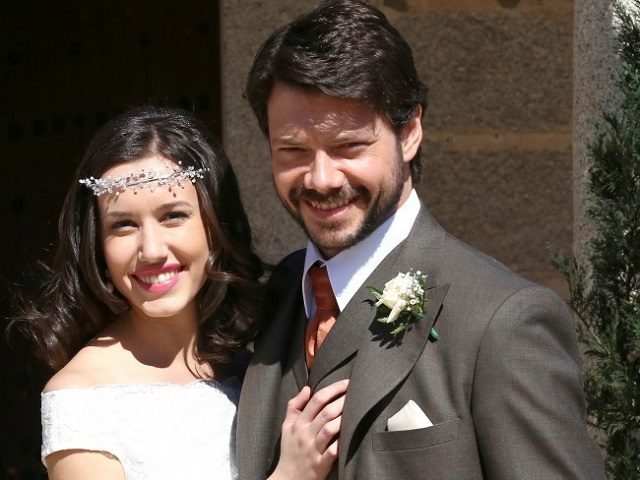 il-segreto-lucas-aurora-matrimonio