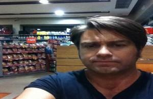 patrick-pugliese-selfie