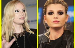 patty-pravo-emma-marrone