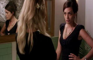 pretty-little-liars-6x17