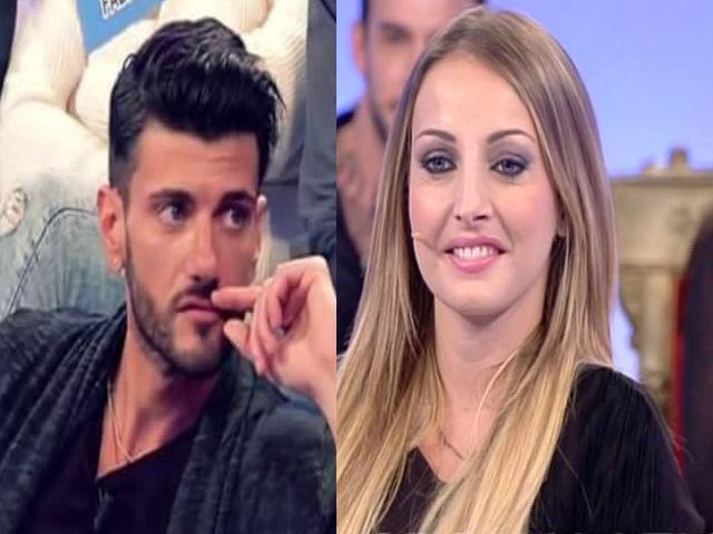 rossella_intellicato_alessandro_basile