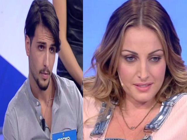 rossella_intellicato_fabio_ferrara