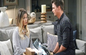 steffy-wyatt-beautiful