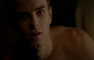 the-originals-kol