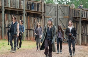 the-walking-dead-6
