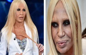 virginia-raffaele-donatella-versace