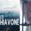Rocco-Schiavone-fiction