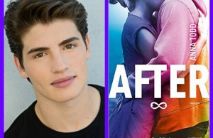after-landon-gregg-sulkin