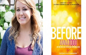 anna-todd-before