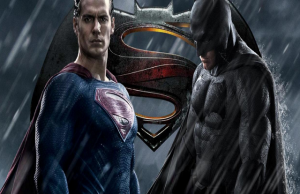 batman-contro-superman-film