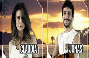 claudia-galanti-jonas-berami-isola-dei-famosi