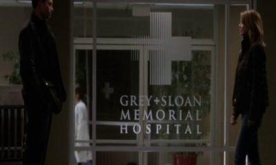 anticipazioni-12x15-greys-anatomy