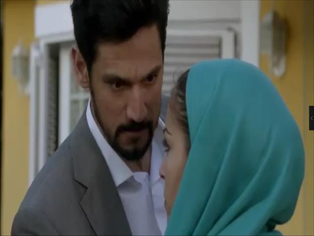 il-principe-2x13-anticipazioni-fatima-khaled-ben-barek