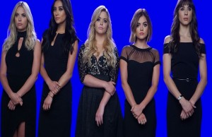 pretty-little-liars-7