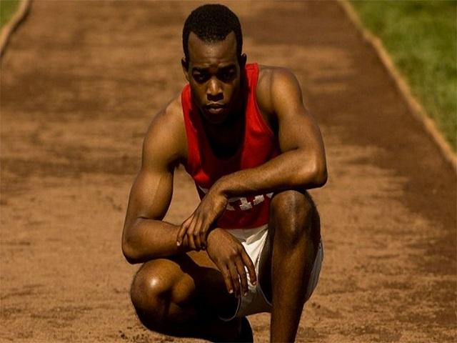 Race il colore della vittoria film trama e cast for Race il colore della vittoria