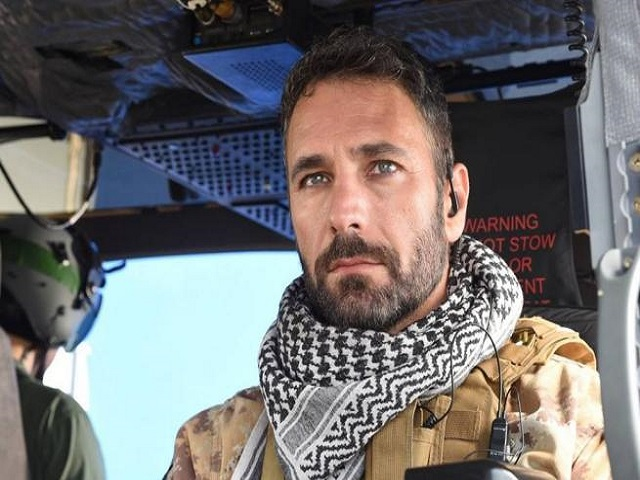 raoul-bova-task-force-45