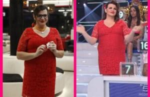 rebecca-de-pasquale-abito-rosso