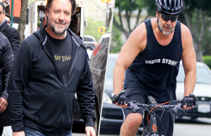 russell-crowe-dimagrito
