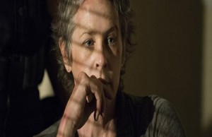 the-walking-dead-Carol