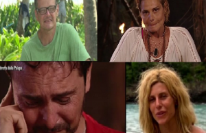 Aristide-Simona-Paola-Stefano