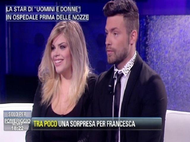 Eugenio-francesca-UeD