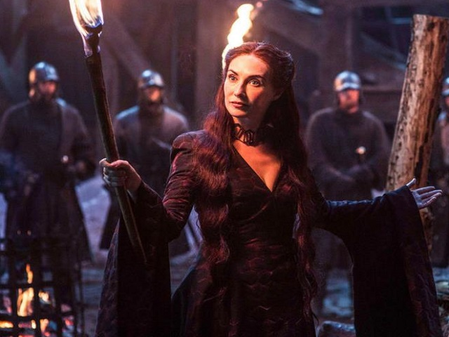 Game-of-Thrones-6x01-anticipazioni-melisandre