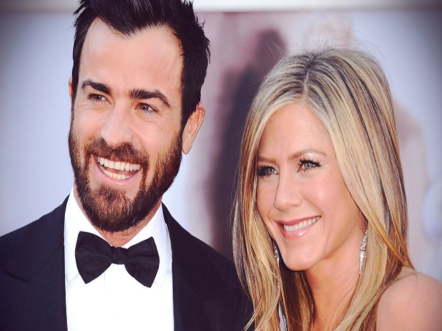 Jennifer-Aniston-Justin-Theroux-divorzio