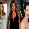 Margareth-Madè-Selvaggia-Lucarelli-Asia-Argento-discussione