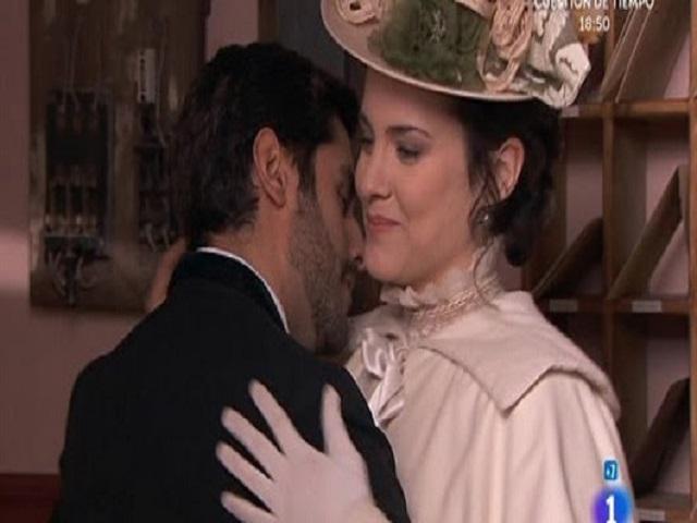 Maria-Luisa-Victor-insieme