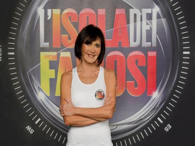 Marina-Fiordaliso-intervista