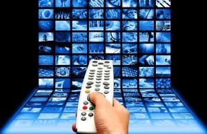 Programmazione-tv-Festa-del-Lavoro