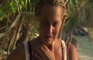 Simona-Ventura-difficoltà