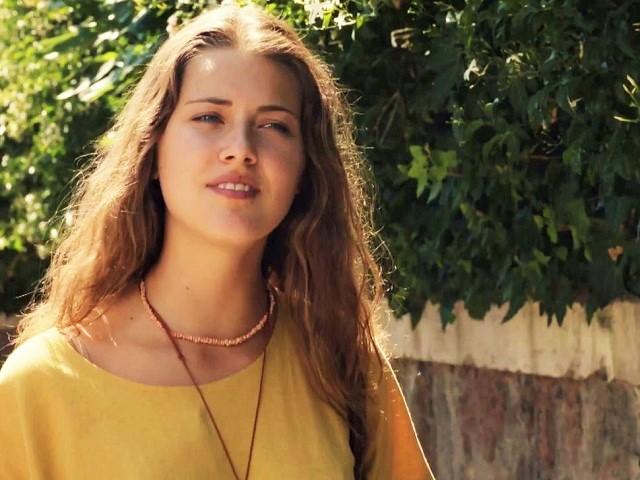 Sofia-Panizzi-intervista