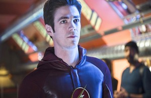 barry-allen-flash