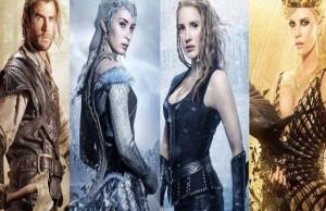 il-cacciatore-e-la-regina-di-ghiaccio-film