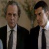 il-principe-2x16-fran-javier-morey