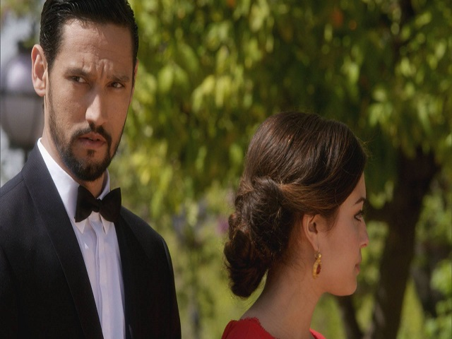 il-principe-2x17-fatima-khaled-finale