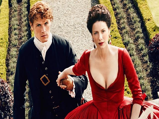 outlander-2x01-jamie-claire